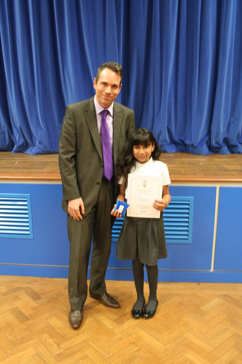 Primary Speaking Competition 2016 026.JPG