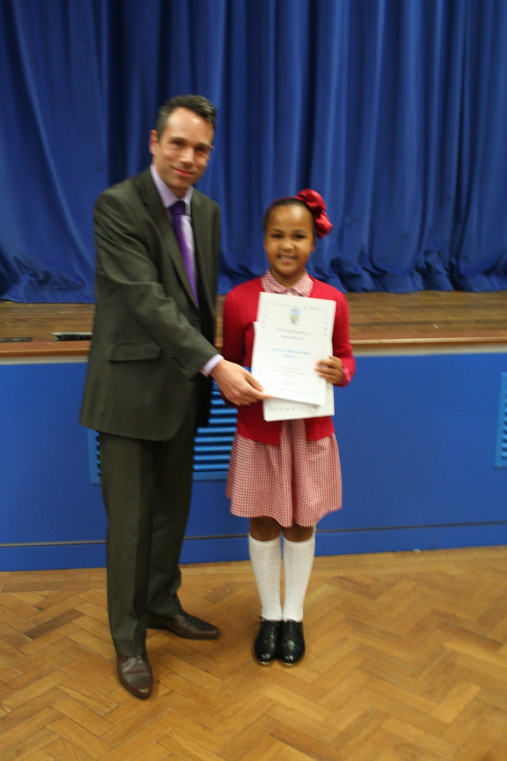 Primary Speaking Competition 2016 027.JPG