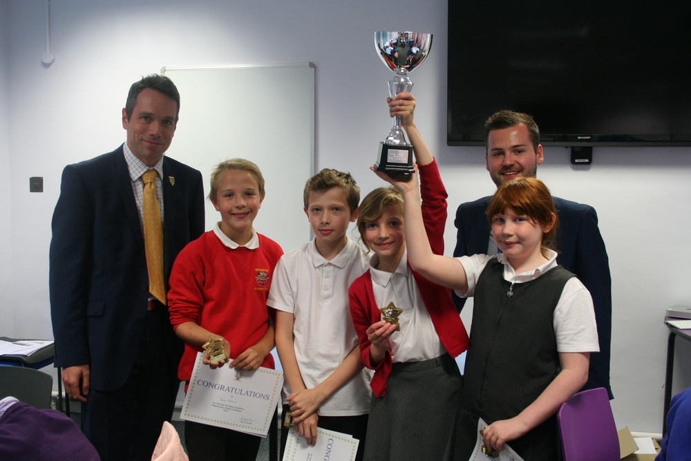 Primary Maths Challenge winners 010.JPG