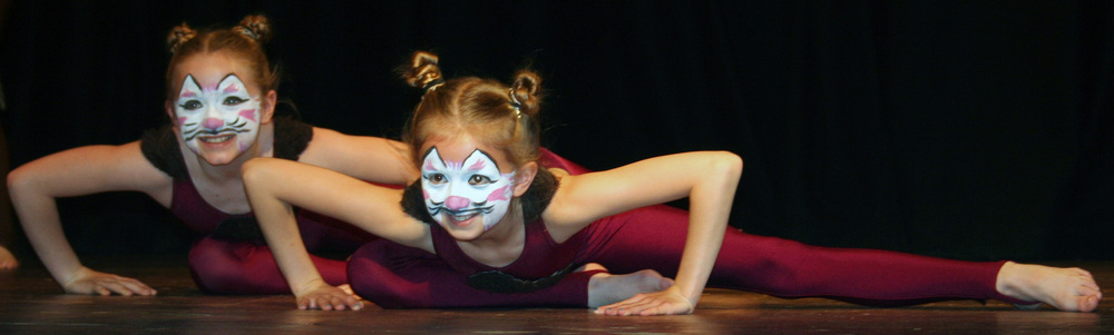 Primary Dance Competition 2016 021.JPG