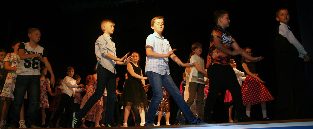 Primary Dance Competition 2016 037.JPG