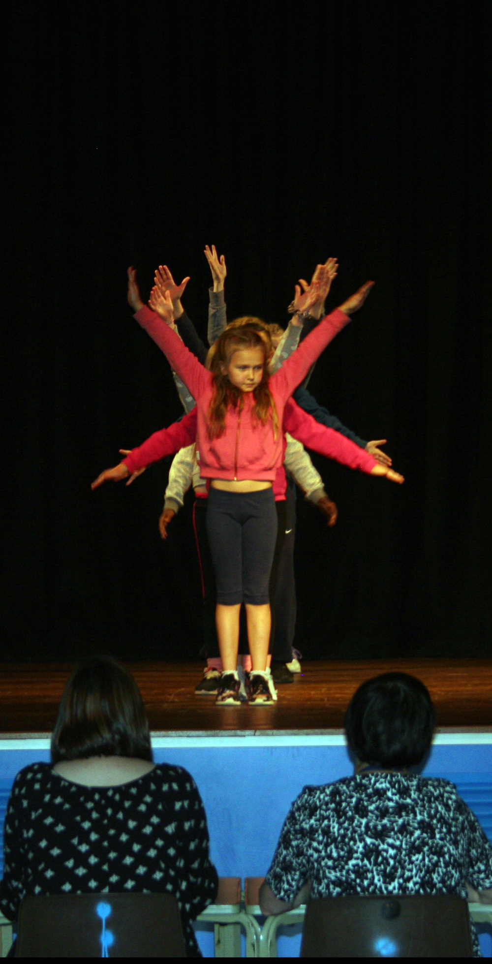 Primary Dance Competition 2016 052.JPG