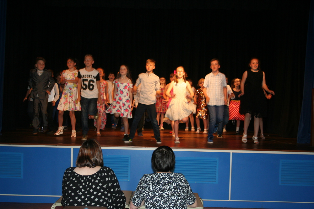 Primary Dance Competition 2016 048.JPG