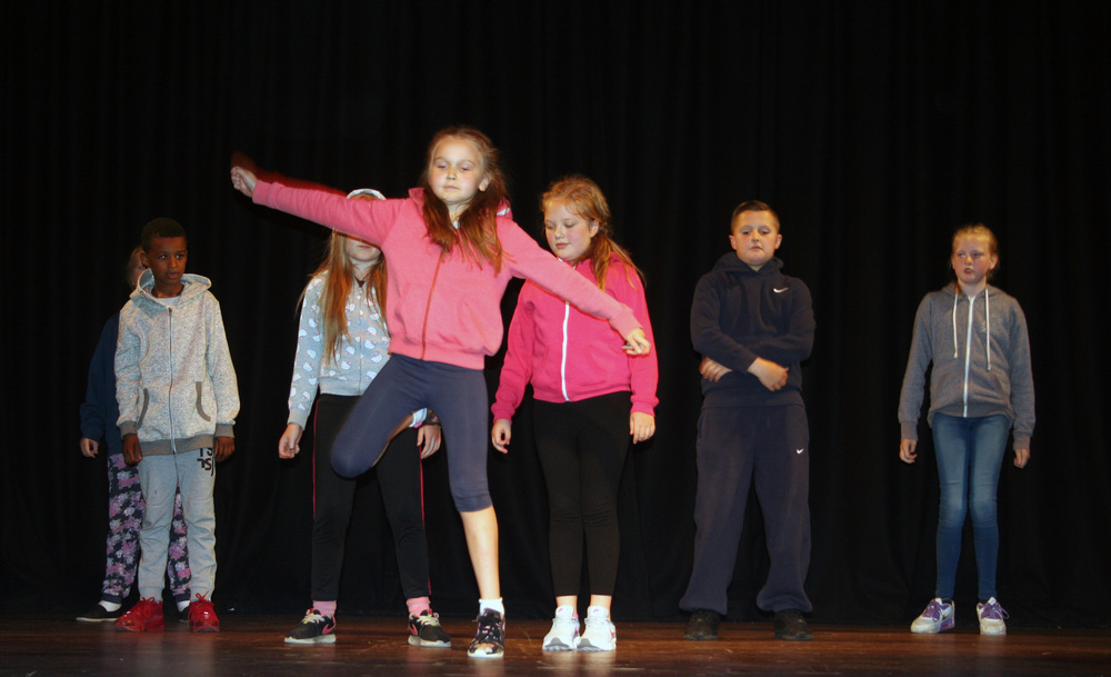 Primary Dance Competition 2016 059.JPG