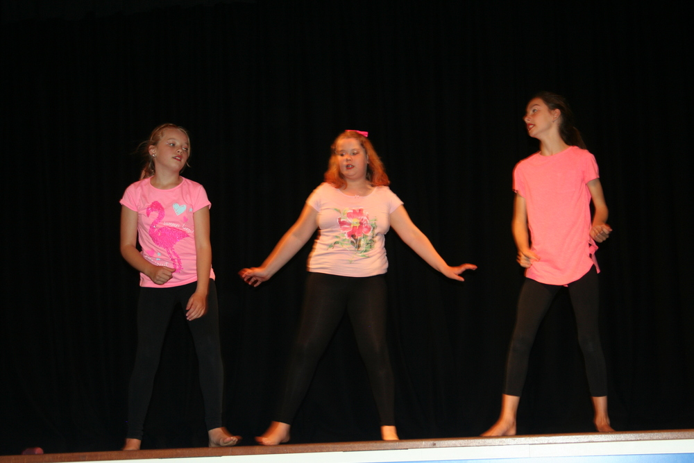 Primary Dance Competition 2016 082.JPG