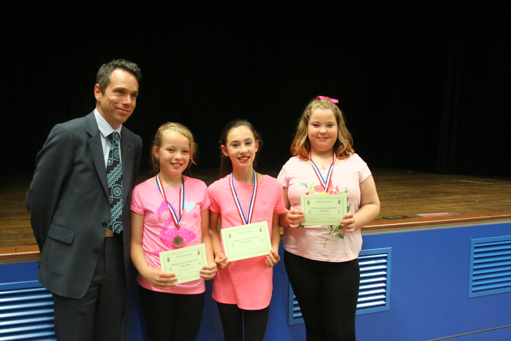 Primary Dance Competition 2016 098.JPG