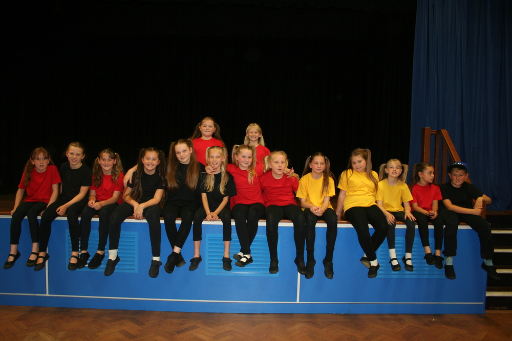 Primary Dance Competition 2016 114.JPG