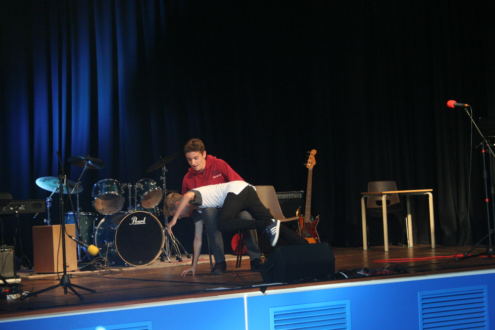 End of Year Concert 014.JPG