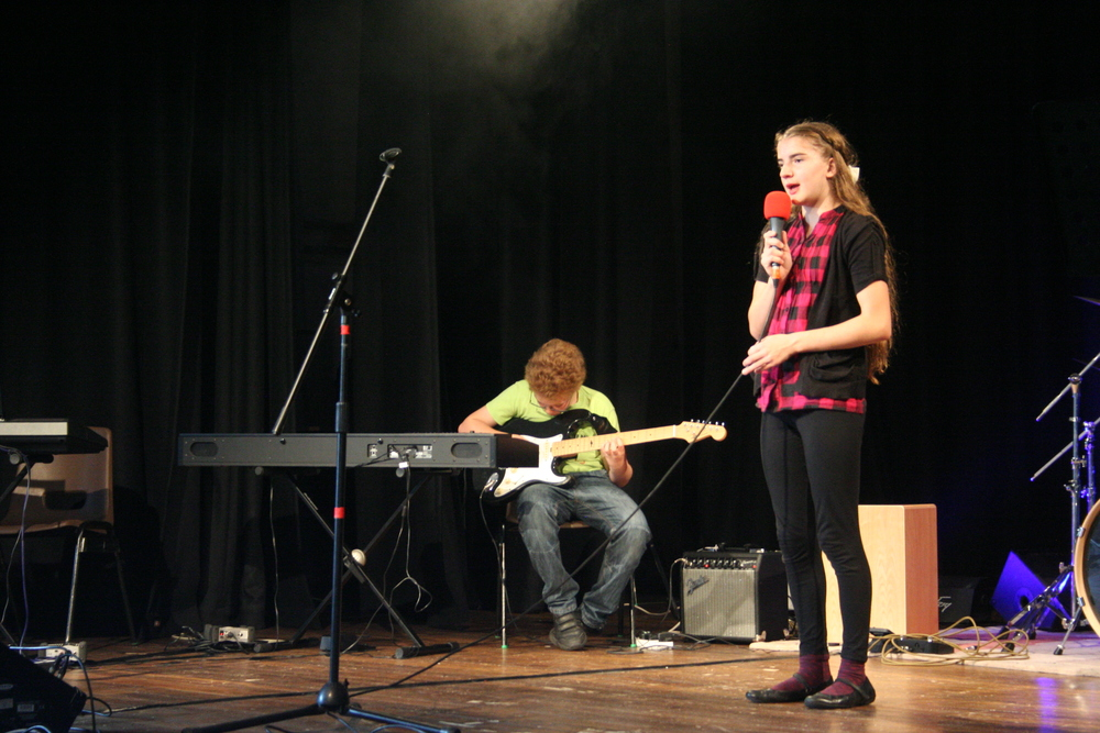 End of Year Concert 017.JPG
