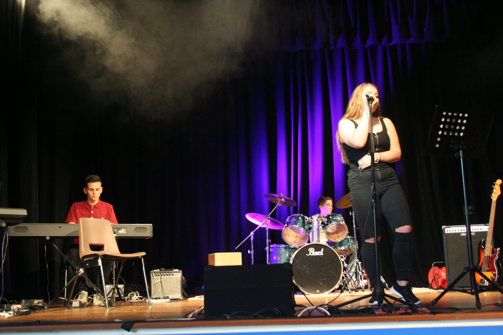 End of Year Concert 029.JPG