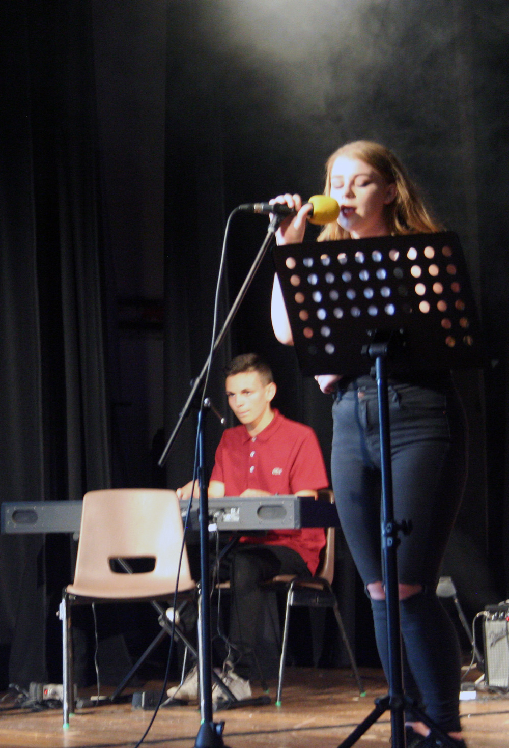 End of Year Concert 033.JPG