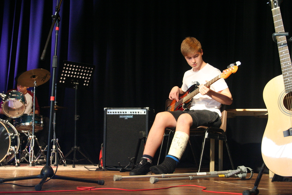 End of Year Concert 051.JPG