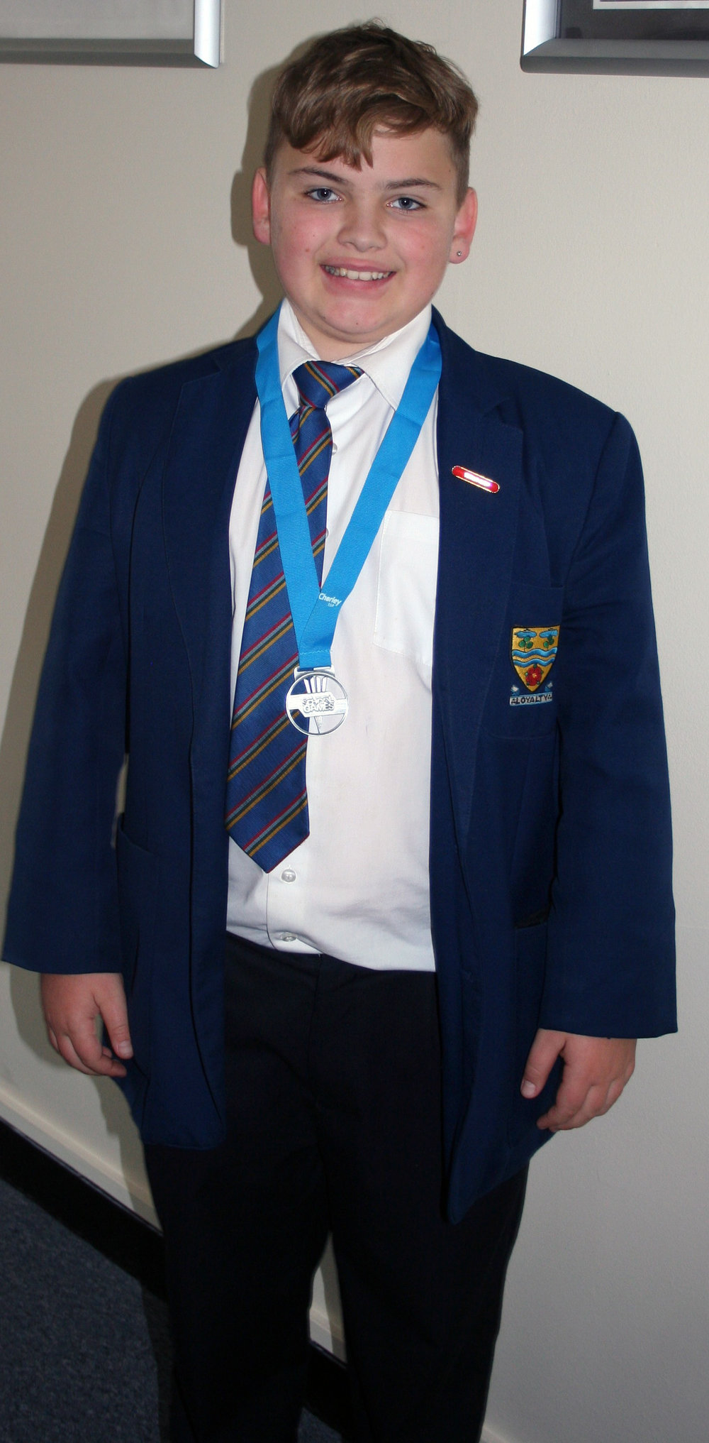 Jake Badminton medalists.jpg