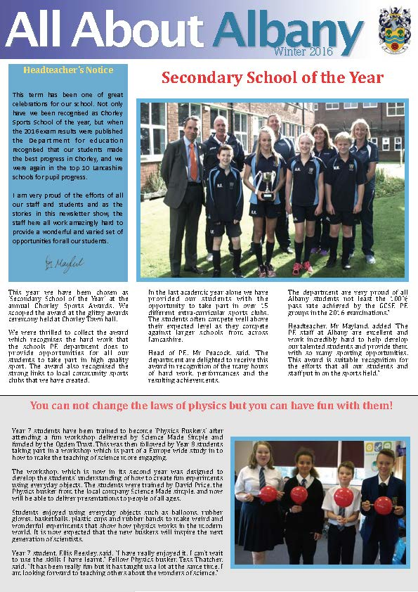 Albany Newsletter Winter final_Page_1.jpg