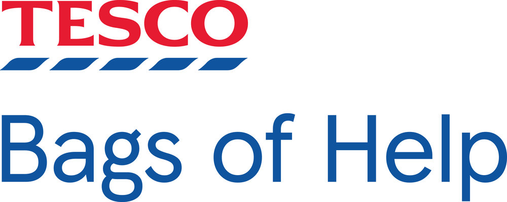 Tesco Bags for help logo 2.jpeg
