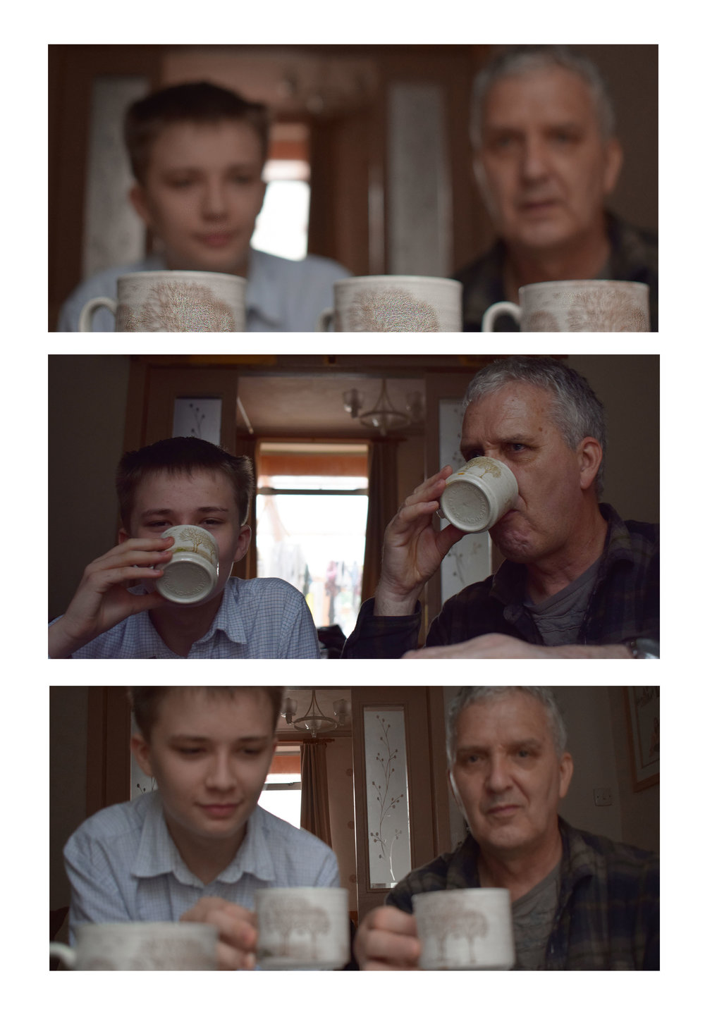 tea cup dad and kyle final.jpg
