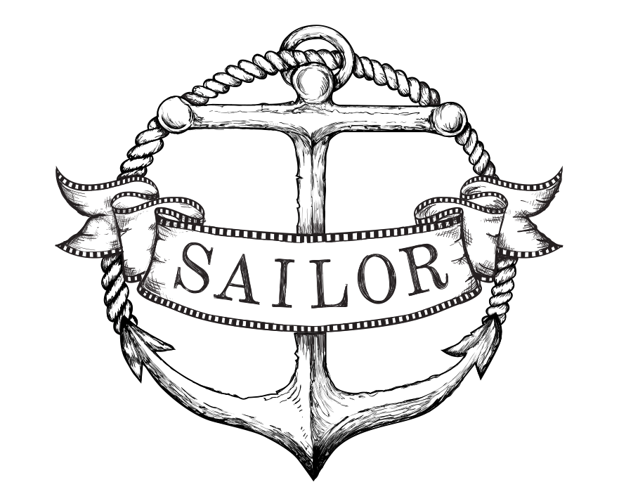 SAILOR PICTURES