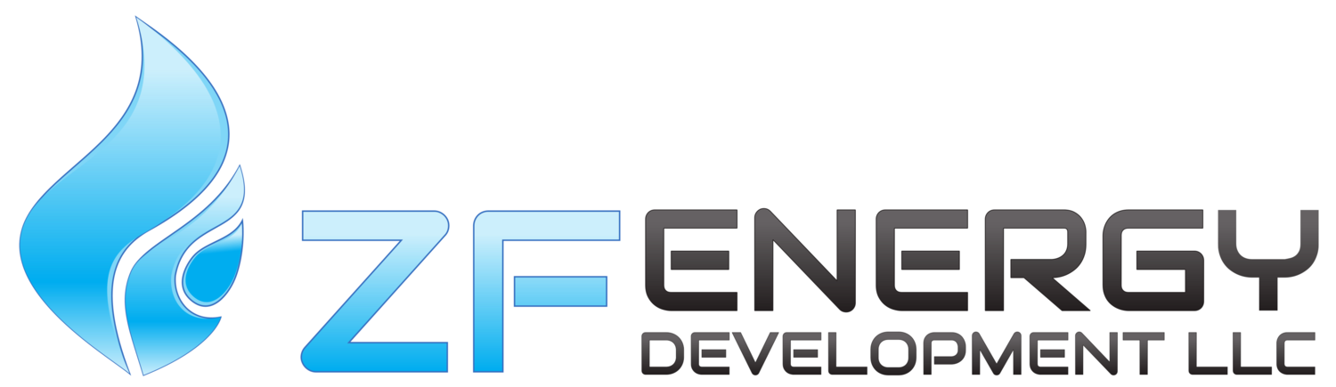ZF Energy Development LLC