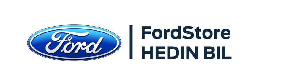 fordstore_hedin logo test test.jpg