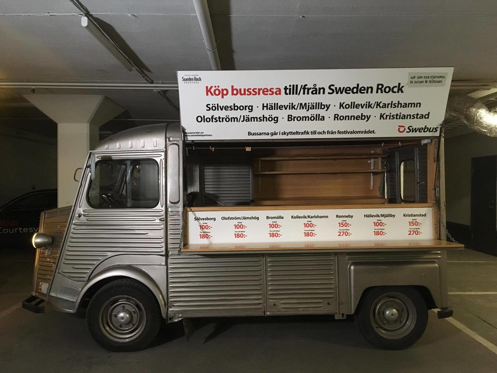 Boka food trucks i Stockholm.jpg