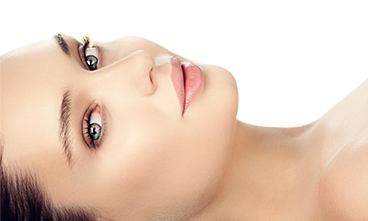 skin-pen-microneedling-expertise-chicago