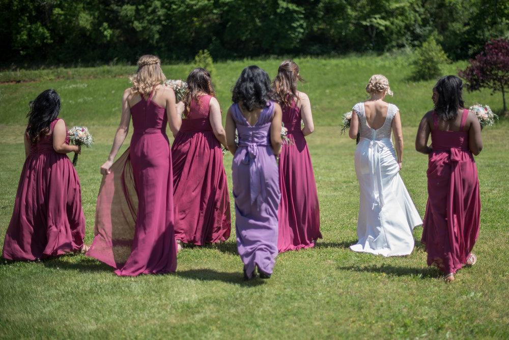 ladies-086.jpg
