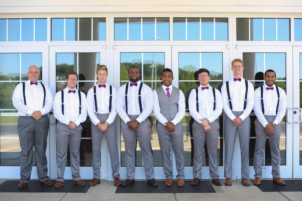 gentlemen-081.jpg