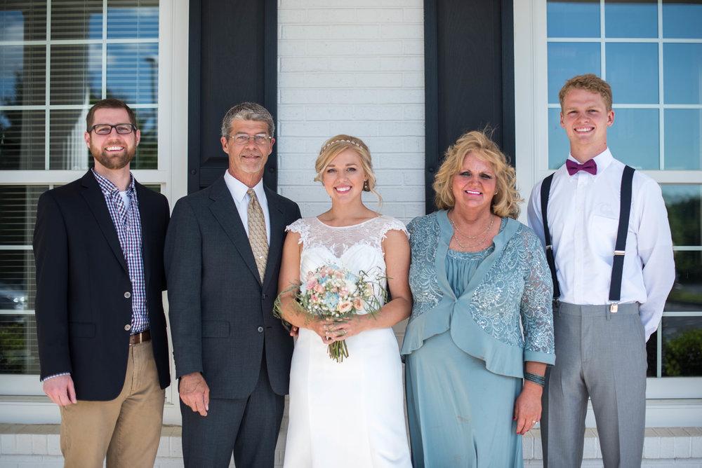 family-19.jpg