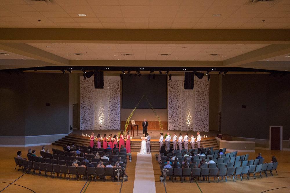 ceremony-069.jpg