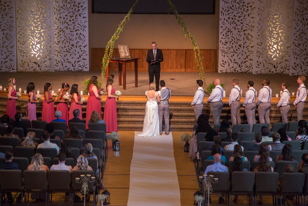 ceremony-072.jpg