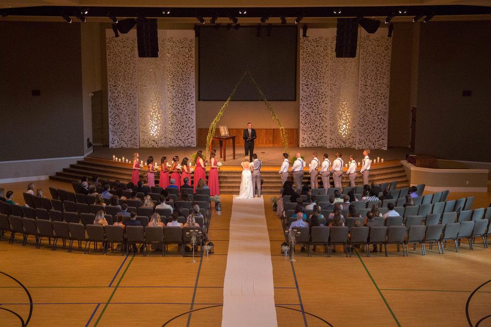 ceremony-071.jpg
