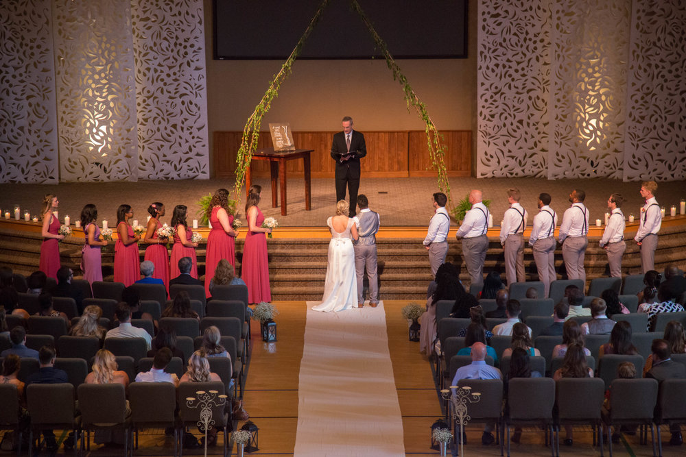 ceremony-073.jpg