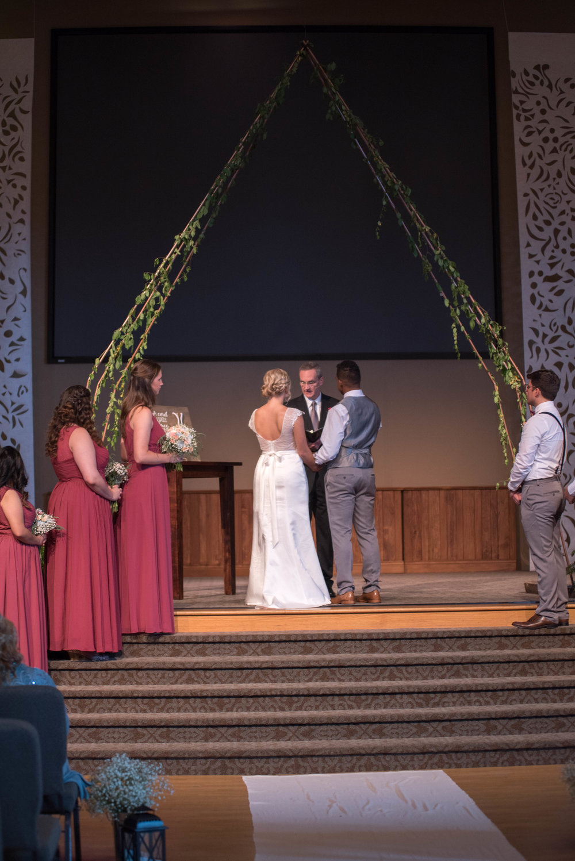 ceremony-091.jpg