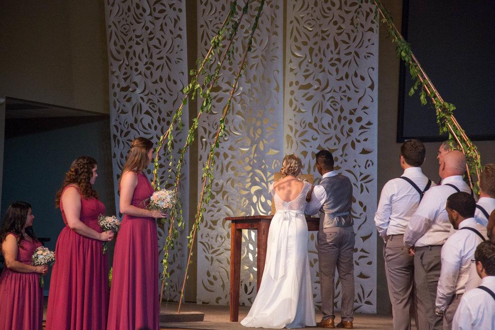ceremony-141.jpg