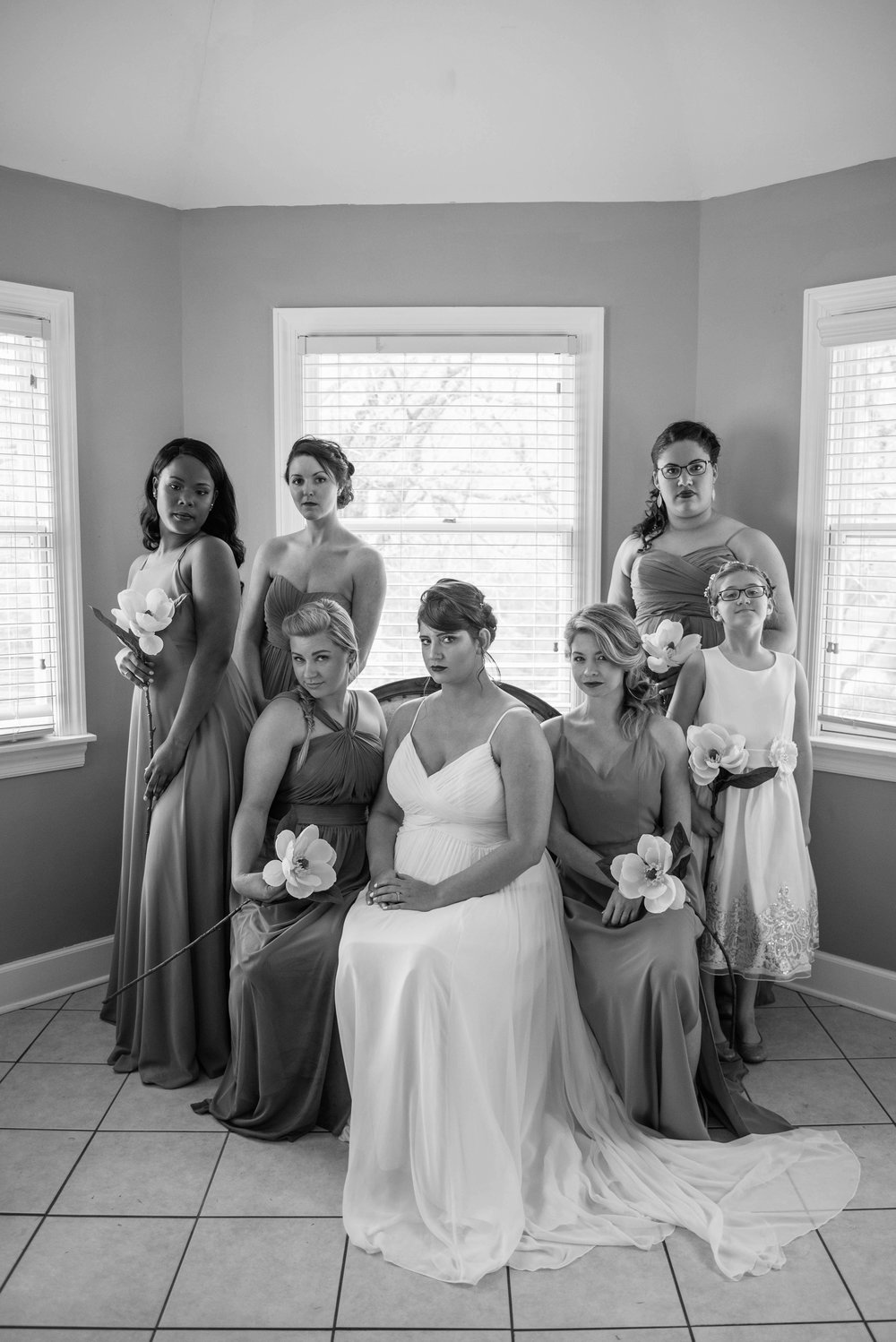 weddingpartyb&w-002.jpg