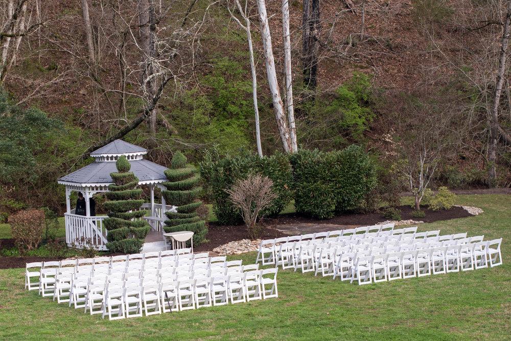 ceremony-001.jpg