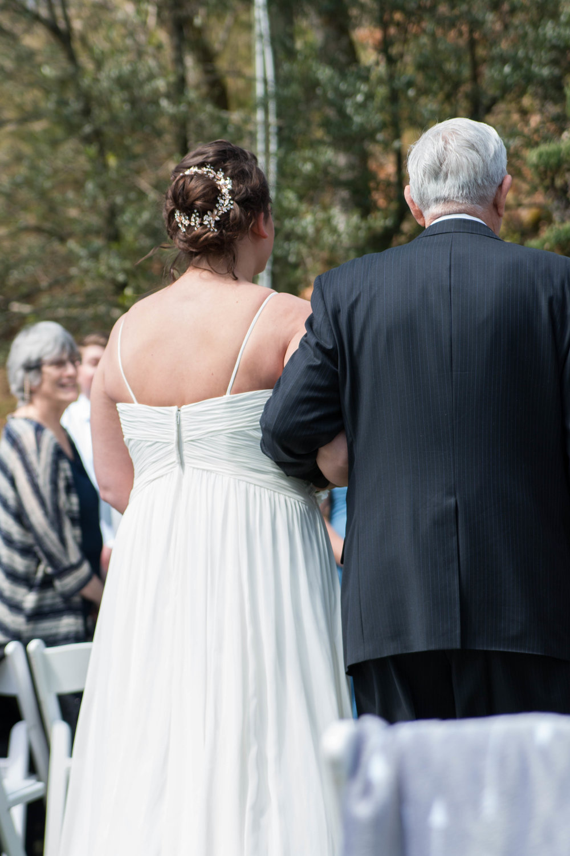 ceremony-044.jpg
