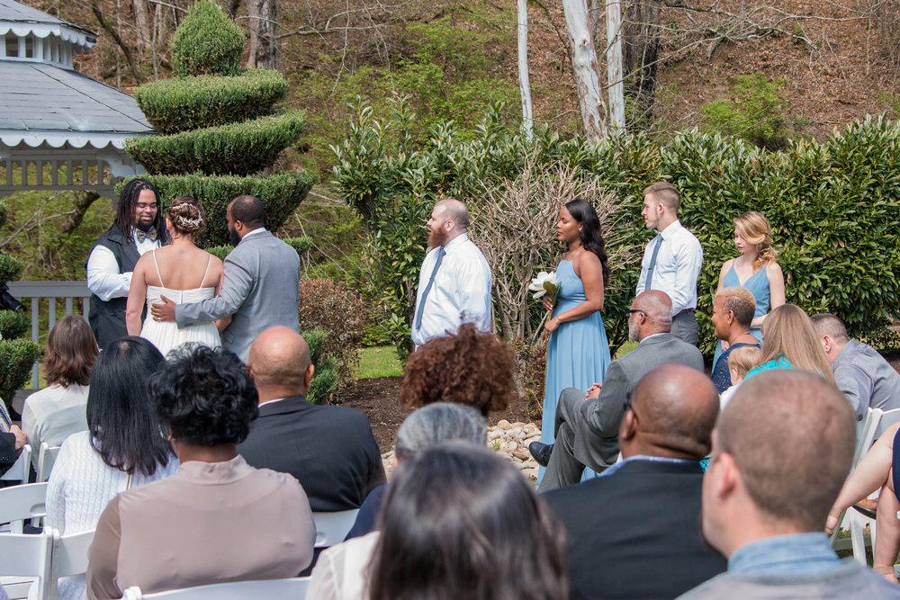 ceremony-053.jpg