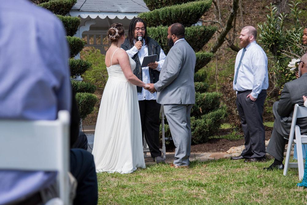 ceremony-061.jpg