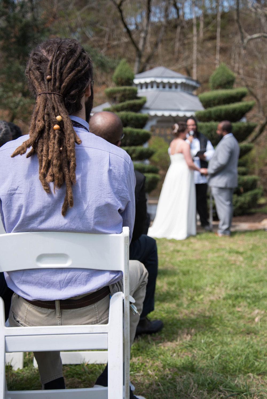 ceremony-060.jpg