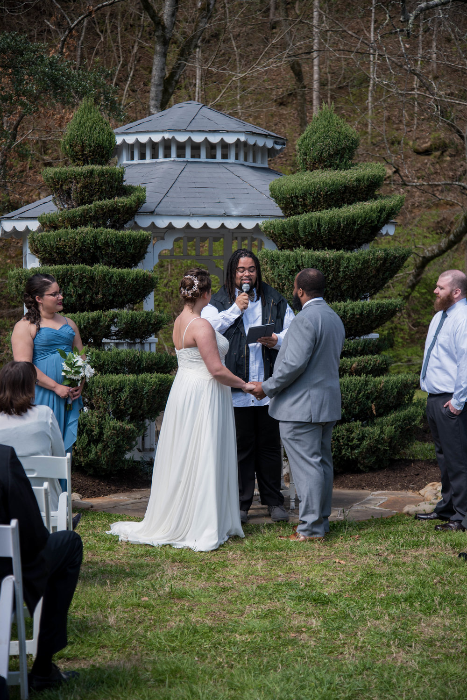 ceremony-062.jpg