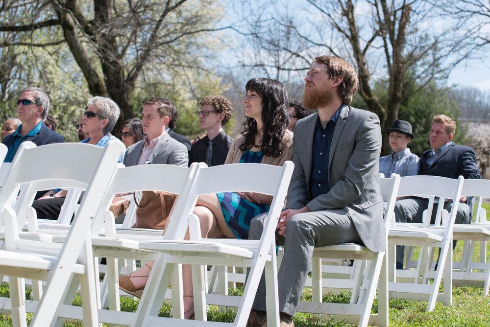 ceremony-077.jpg