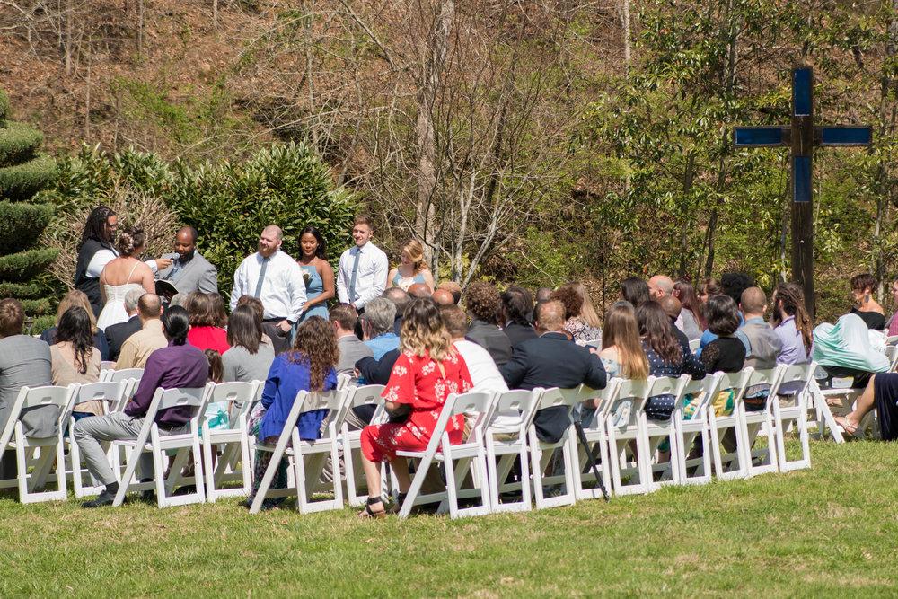 ceremony-086.jpg