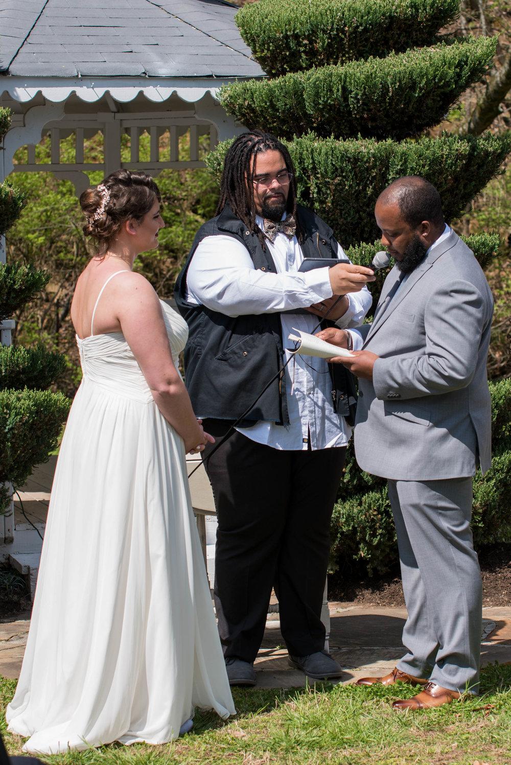 ceremony-089.jpg