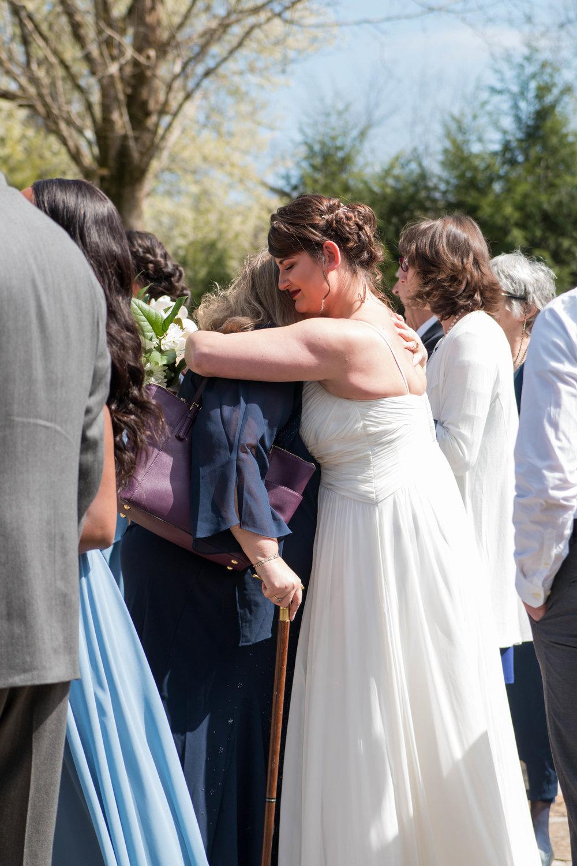 ceremony-140.jpg