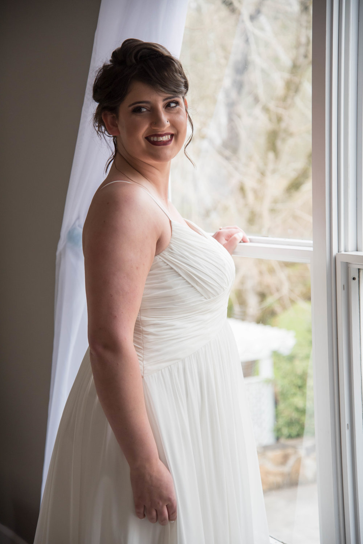 bride-004.jpg