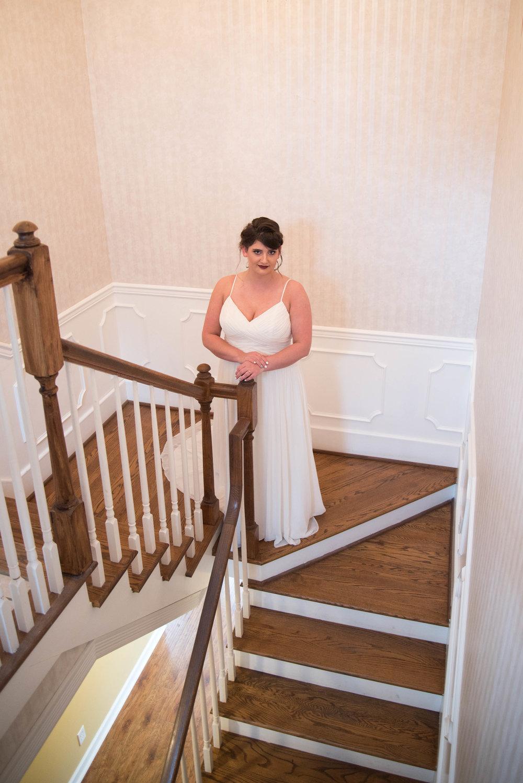bride-005.jpg