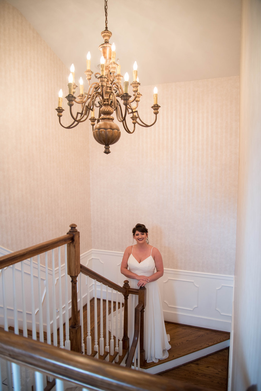 bride-007.jpg