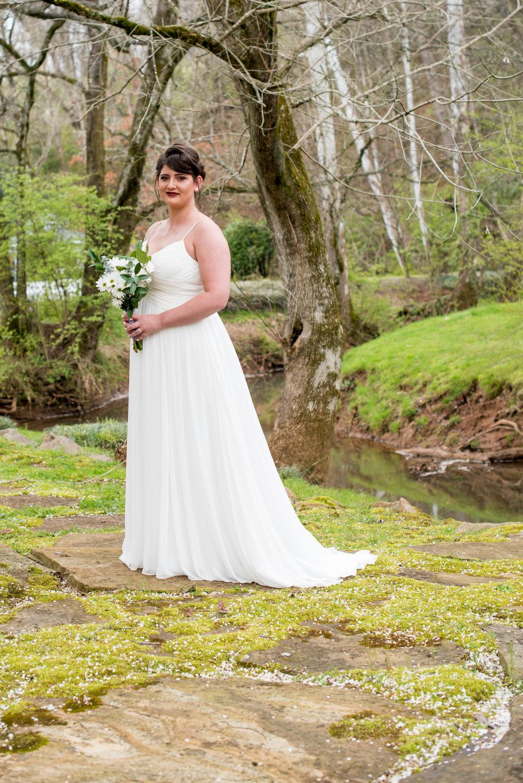 bride-012.jpg