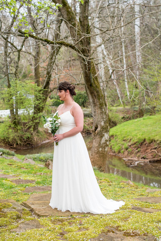 bride-014.jpg